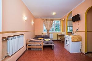 Apartment on Pechersk, Studio, 003