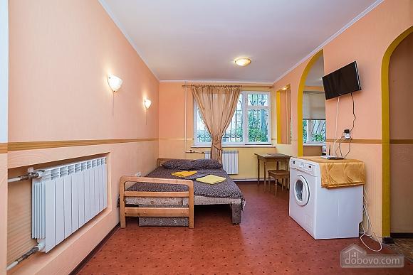 Apartment on Pechersk, Studio (16328), 003