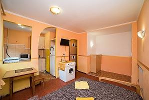 Apartment on Pechersk, Studio, 004
