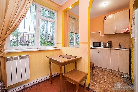 Apartment on Pechersk, Studio (16328), 005