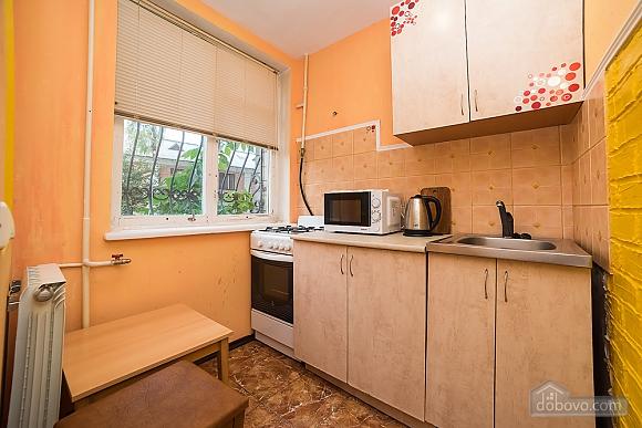 Apartment on Pechersk, Studio (16328), 006