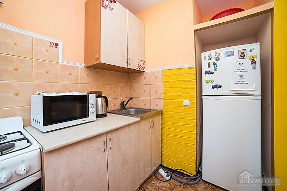 Apartment on Pechersk, Studio (16328), 007