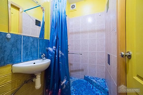 Apartment on Pechersk, Studio (16328), 008