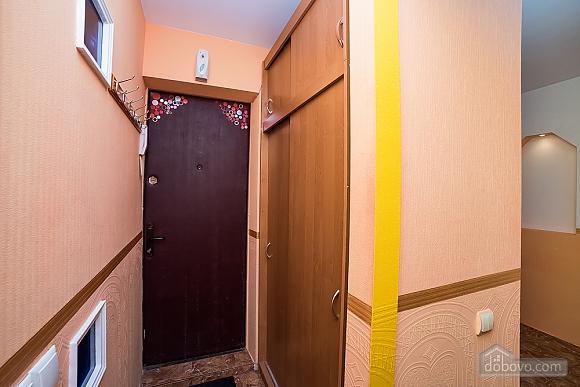 Apartment on Pechersk, Studio (16328), 011