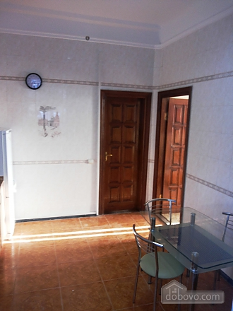 View apartment in the center of the city, Due Camere (42007), 017