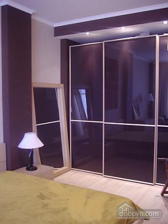 Элит класс квартира, 3х-комнатная (95388), 005