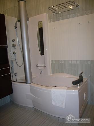 Элит класс квартира, 3х-комнатная (95388), 010