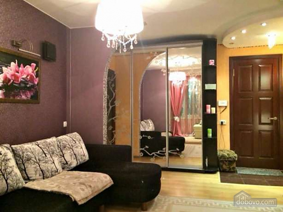 Apartment near Epicenter and Varus, One Bedroom (99284), 002