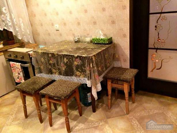 Apartment near Epicenter and Varus, One Bedroom (99284), 007