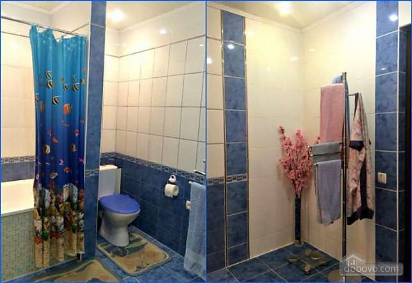 Apartment near Epicenter and Varus, One Bedroom (99284), 011
