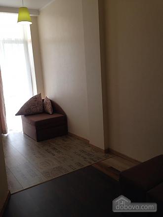 Таунхаус на березі моря, 3-кімнатна (61622), 013