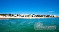 Таунхаус на березі моря, 3-кімнатна (61622), 019