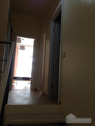 Таунхаус на березі моря, 3-кімнатна (61622), 008