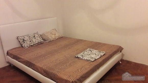 Кімната в комуні біля моря, 1-кімнатна (50711), 001
