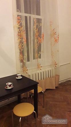 Кімната в комуні біля моря, 1-кімнатна (50711), 002