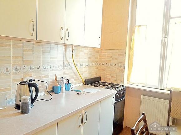Apartment on the main street of Uzhgorod, Zweizimmerwohnung (59929), 003