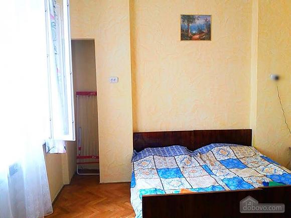 Apartment on the main street of Uzhgorod, One Bedroom (59929), 001