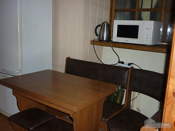 Cozy apartment near the sea and Taras Shevchenko's Park, Monolocale (26862), 005