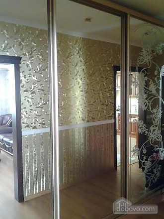 Near Deribasovskaya, One Bedroom (64634), 004