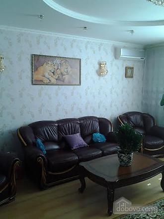 Квартира поряд із Дерибасівською, 2-кімнатна (64634), 002