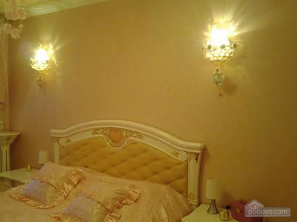 Квартира поряд із Дерибасівською, 2-кімнатна (64634), 006