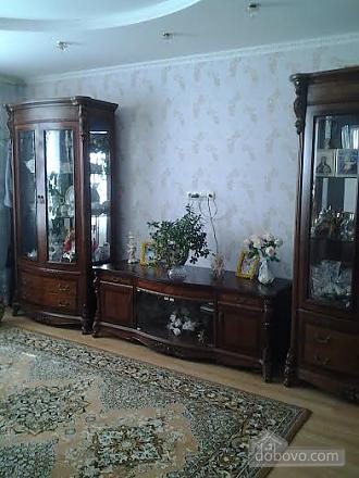 Квартира поряд із Дерибасівською, 2-кімнатна (64634), 008