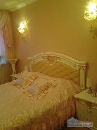 Квартира поряд із Дерибасівською, 2-кімнатна (64634), 009