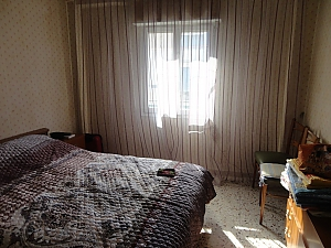 Apartment in Alicante, Two Bedroom, 001