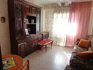 Apartment in Alicante, Due Camere, 004