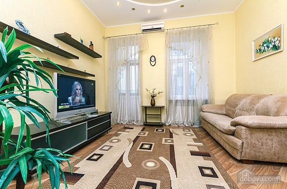 Біля Бессарабського ринку, 2-кімнатна (26035), 003
