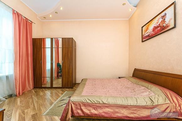 Біля Бессарабського ринку, 2-кімнатна (26035), 005