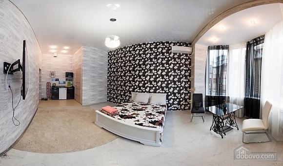 Апартаменти в центрі, 1-кімнатна (78754), 002
