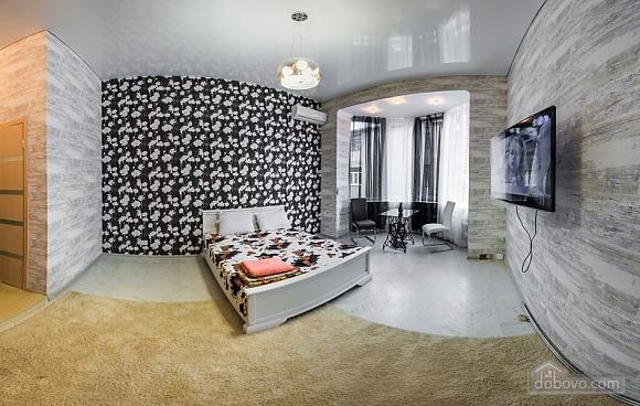 Апартаменти в центрі, 1-кімнатна (78754), 003
