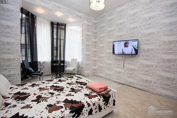 Апартаменти в центрі, 1-кімнатна (78754), 004
