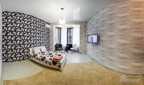 Апартаменти в центрі, 1-кімнатна (78754), 001