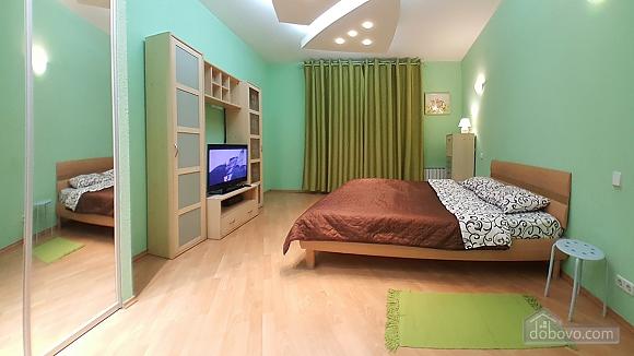 Apartment on Maidan, Una Camera (43548), 008