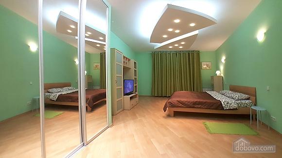 Apartment on Maidan, Zweizimmerwohnung (43548), 009