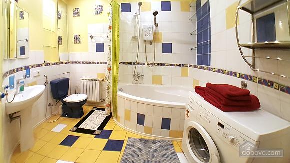 Apartment on Maidan, Zweizimmerwohnung (43548), 010