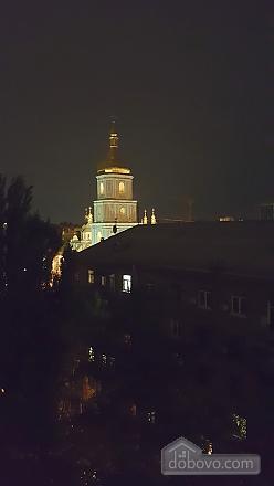 Apartment on Maidan, Una Camera (43548), 015