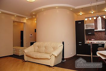 Apartment in the city center, Two Bedroom (99783), 002