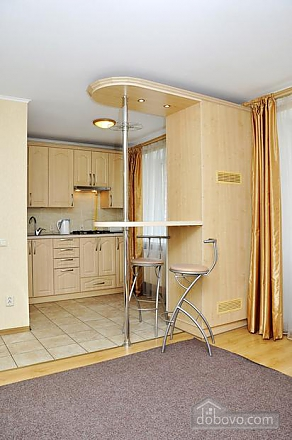 Cozy apartment in the historical center, Monolocale (90095), 002