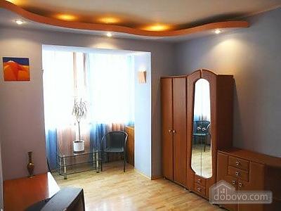 Apartment in Kiev, Monolocale (91948), 001