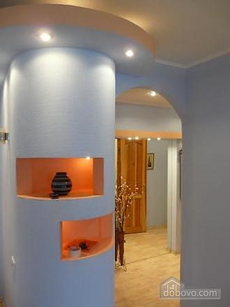 Apartment in Kiev, Monolocale (91948), 003
