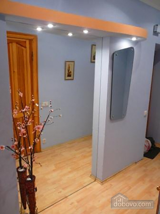 Apartment in Kiev, Monolocale (91948), 005