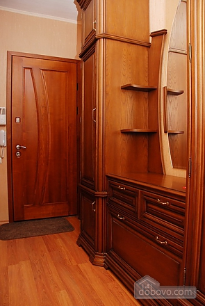 Квартира в центрі Києва, 2-кімнатна (23469), 003