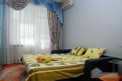 Квартира в центрі Києва, 2-кімнатна (23469), 001