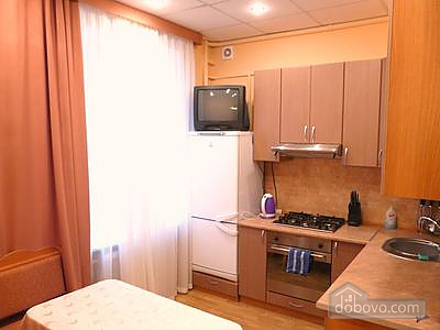 Apartment in Kiev, Studio (84876), 002
