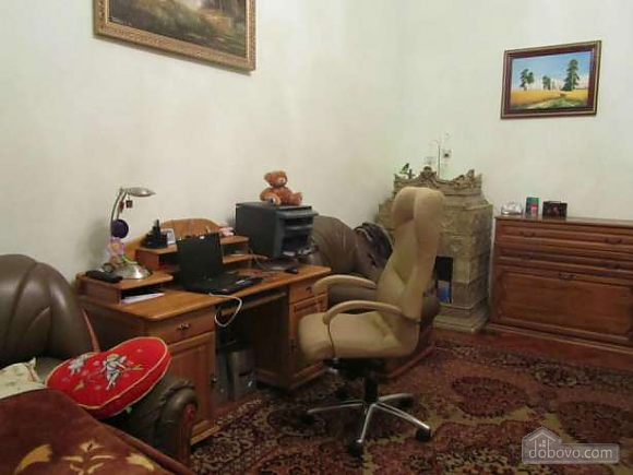Apartment near the park, Two Bedroom (69432), 001