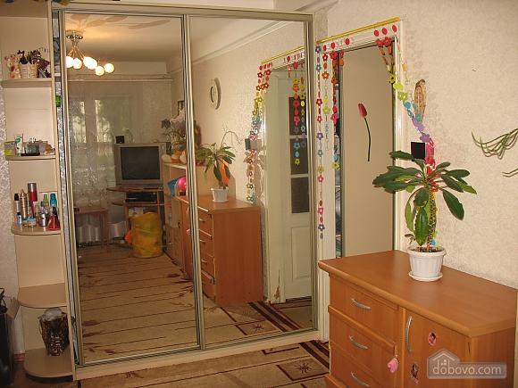 Бюджетная квартира на Отрадном, 2х-комнатная (96872), 002