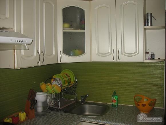 Бюджетная квартира на Отрадном, 2х-комнатная (96872), 003